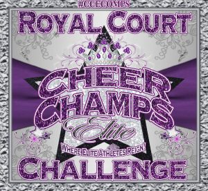 Royal Court Challenge @ Manheim Twp High School | Lancaster | Pennsylvania | United States